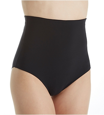 Anita Comfort Jil High Waist Control Swim Bottom