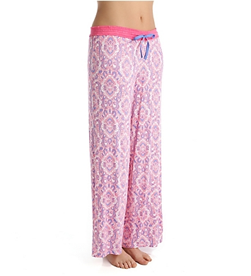Anne Klein Summer Long Palazzo Pant