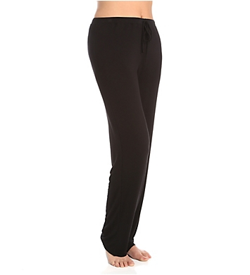 Anne Klein Holiday Luxe Pant