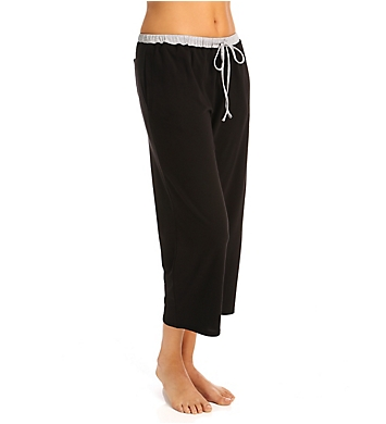 Anne Klein Chic Cropped Pant