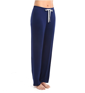 Anne Klein Escape Long Lounge Pant