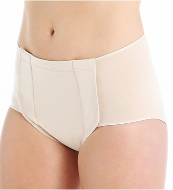 Annette Side Velcro Brief