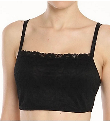 Arianne Pikabu Mini Lace Cami