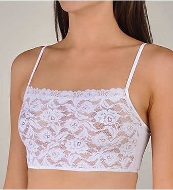 Arianne Pikabu Unlined Mini Lace Cami
