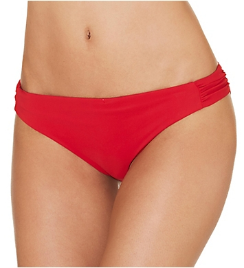 Aubade Ocean Bow Brazilian Brief Swim Bottom