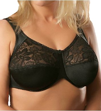 Aviana Lace Underwire Bra