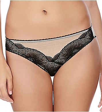 b.tempt'd by Wacoal b.provocative Bikini Panty