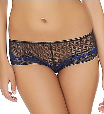 b.tempt'd by Wacoal b.inspired Hipster Panty
