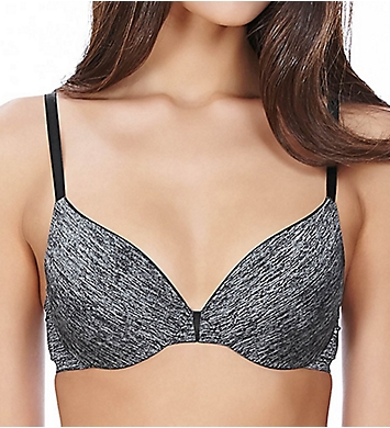 b.tempt'd by Wacoal b.splendid Contour Bra