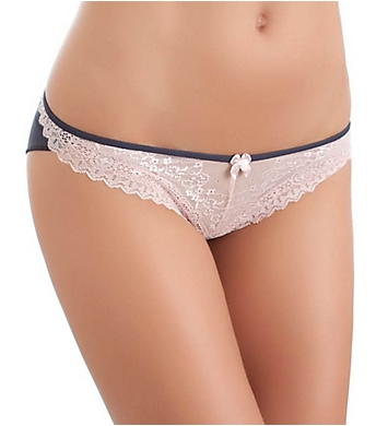 b.tempt'd by Wacoal Wrap Star Bikini Panty