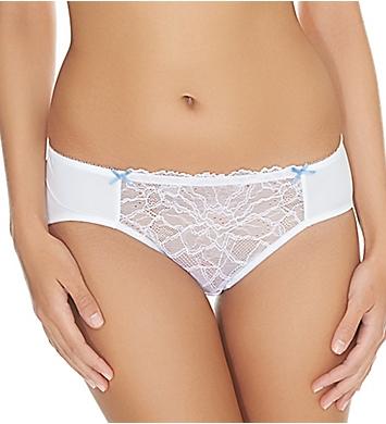 b.tempt'd by Wacoal b.gorgeous Bikini Panty