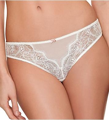 b.tempt'd by Wacoal b.sultry Bikini Panty