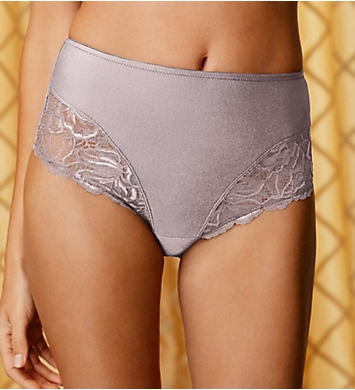 Bali Lace Desire Brief Panty
