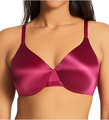 Bali One Smooth U Smoothing & Concealing Underwire Bra
