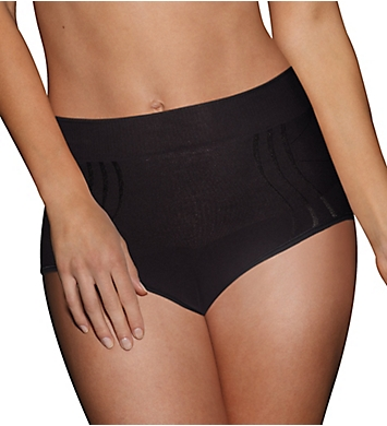 Bali Comfort Revolution Shaping Brief - 2 Pack