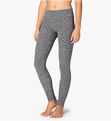 Beyond Yoga Spacedye Performance Essential Long Legging