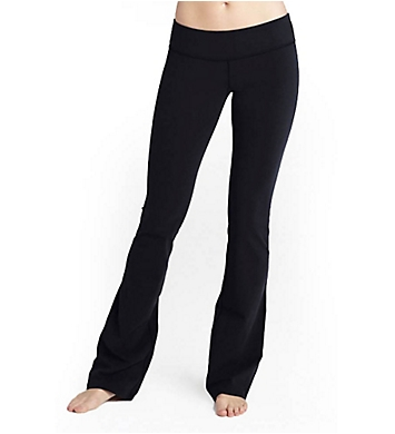 Beyond Yoga Supplex Practice Pant
