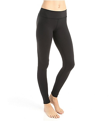 Beyond Yoga Supplex Essential Long Legging