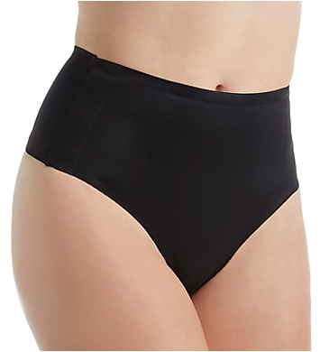 Body Hush 365 Everyday Control Thong Panty
