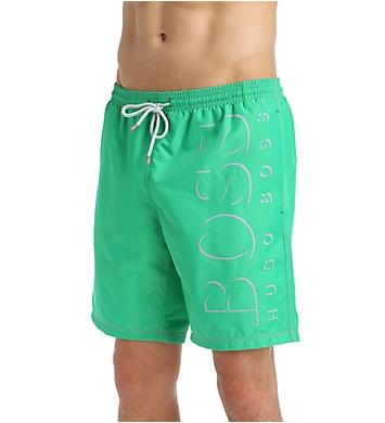 Boss Hugo Boss Killifish BM Quick Dry Logo Board Shorts