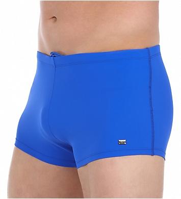 Boss Hugo Boss Oyster Swim Shorts