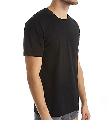 Boss Hugo Boss Classic Crew Neck T-Shirt 3 Pack