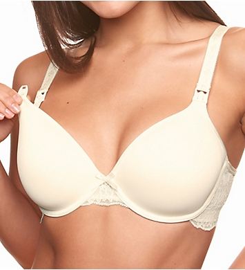 Bravado Designs Allure Underwire Nursing Bra
