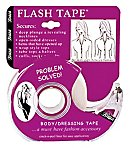 Flash Tape