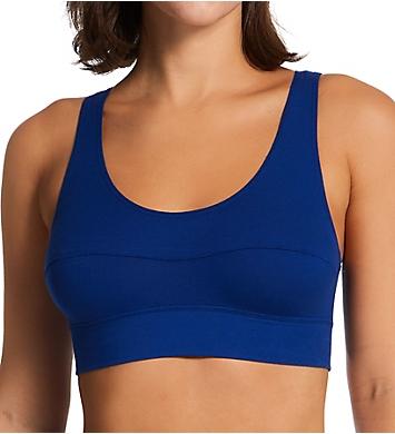 Calida Elastic Bralette Soft Bra