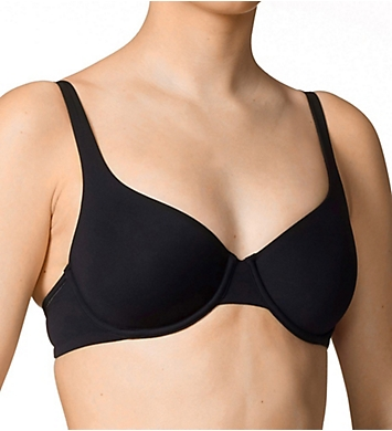 Calida Sensitive Molded Underwire Bra