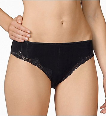 Calida Etude Hi-Cut Panties
