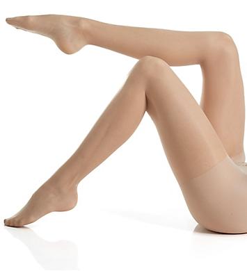 Pantyhose C klein