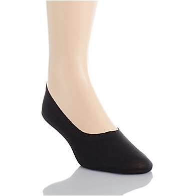 Calvin Klein Ultra Fit Laser Cut No-Show Sock