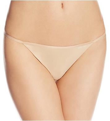 Calvin Klein Sleek Thong