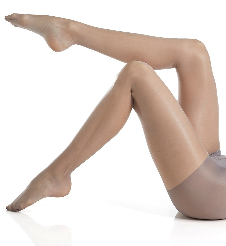 Recovering over masturbation