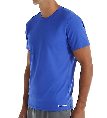 Calvin Klein Air FX Micro Crew Neck T-Shirt