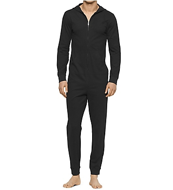 Calvin Klein Millenial Origins Cotton Stretch Onesie