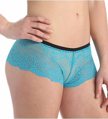 Calvin Klein Ivy Hipster Panty