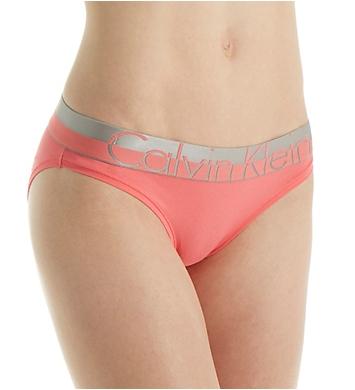 Calvin Klein Magnetic Force Heather Bikini Panty