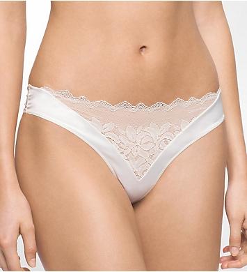 Calvin Klein Seduce Lace Thong