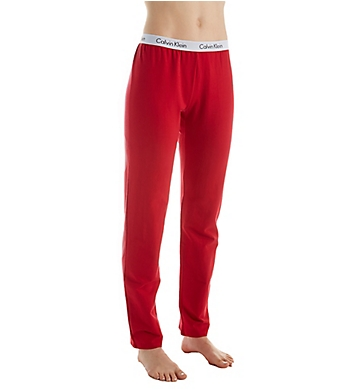Calvin Klein Shift Logo Sleep Pant