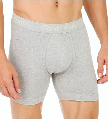 Calvin Klein Body Boxer Brief - 2 Pack