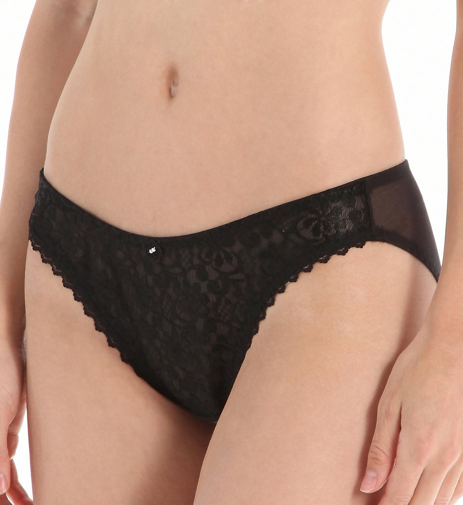 French Cut Bikini Panties