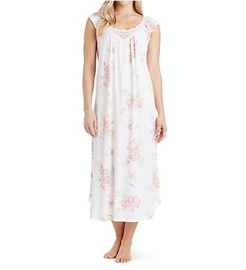 Carole Hochman Springtime Long Gown