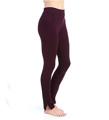 Carole Hochman Midnight Lounge Capsule Legging Pant