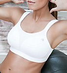 Spot Comfort Max Support Molded Cup Sports Bra