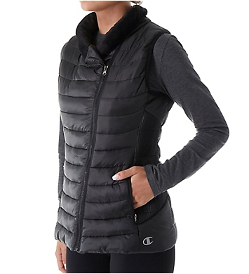 Champion Duofold Warm CTRL Performance Synthetic Down Vest
