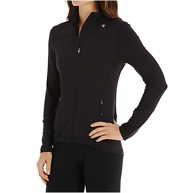 Champion Absolute Power Flex Workout Jacket
