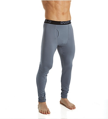 Champion Varitherm Brushed Back Performance Pant