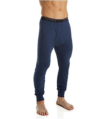 Champion Men's Original Double Layer Thermal Pant